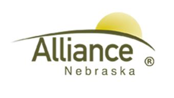 City of Alliance