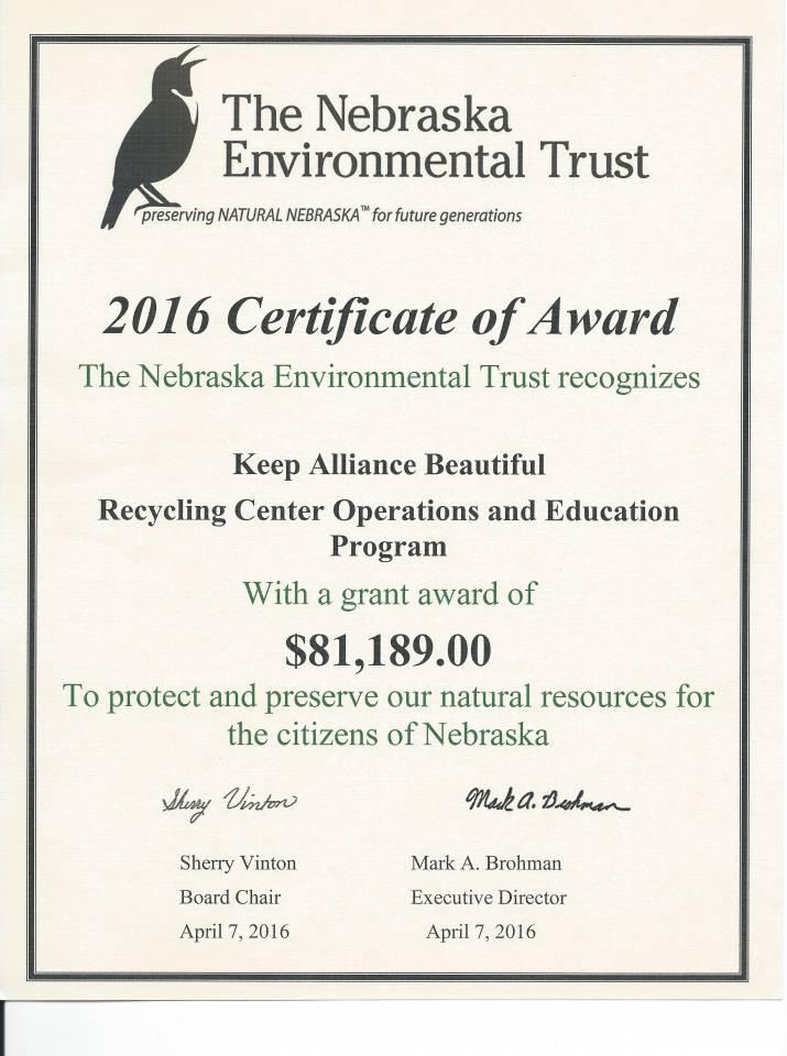 NET Certificate 2016