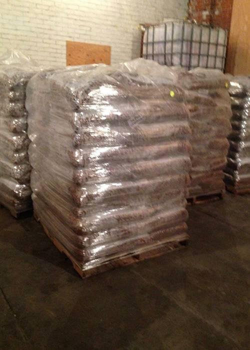 Rubber Mulch Program 3 500x700