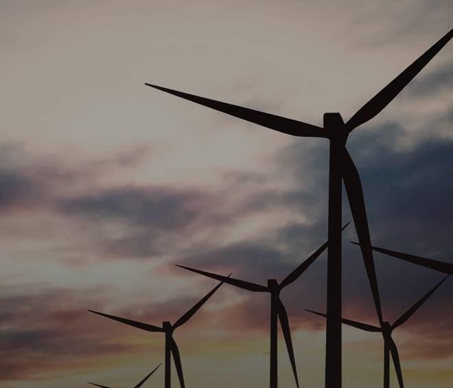 Racing Towards Sustainability